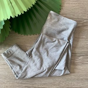 Lululemon | Leggings Sz Small